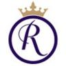 Royale Leisurewear